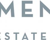 Promenade Estates Logo