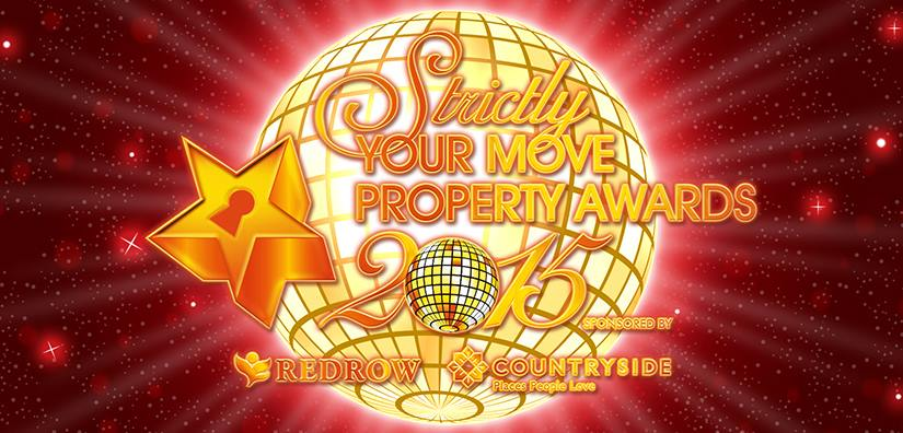 Your Move Property Awards