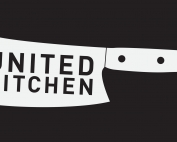 United Kitchen Logo