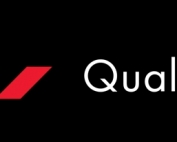 Q Park Logo