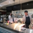 Harry Ramsdens New Brighton - Kitchen