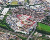 Promenade Estates sell Cameron's Yard
